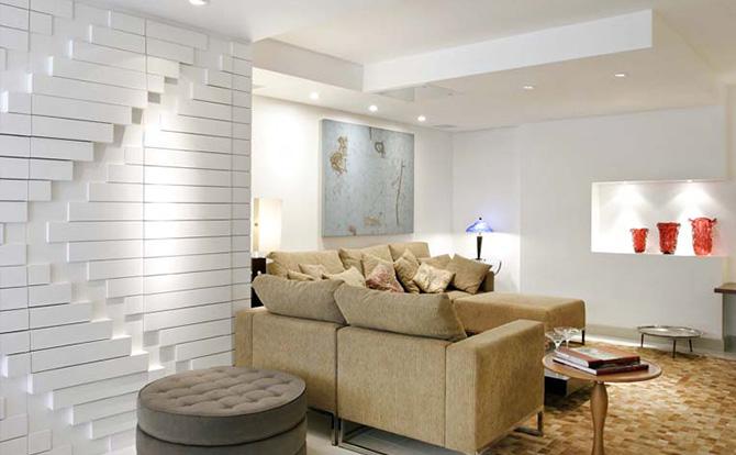 Apartamento_Niteroi_RJ_2005_Janete_Costa