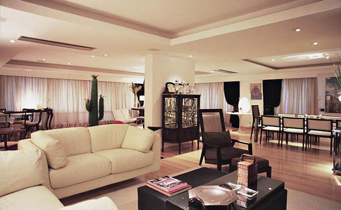 Apartamento_beira_mar_Fortaleza_CE_2002_Janete_Costa