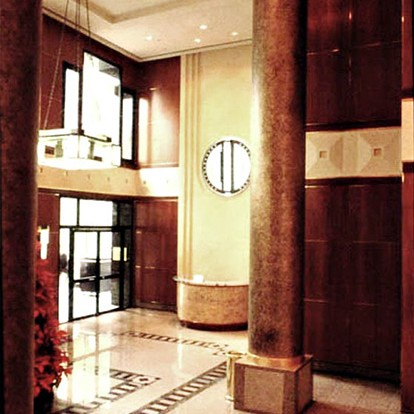 Hotel_Intercontinental_Sao_Paulo_SP_Janete-Costa