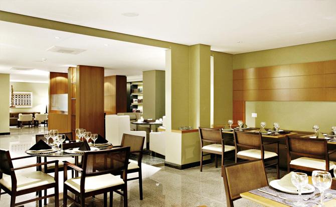 Hotel_Maraba_Sao_Paulo_SP_Janete_Costa