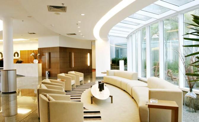 Hotel_Sheraton_Rio_de_Janeiro - RJ_Janete_Costa (15)