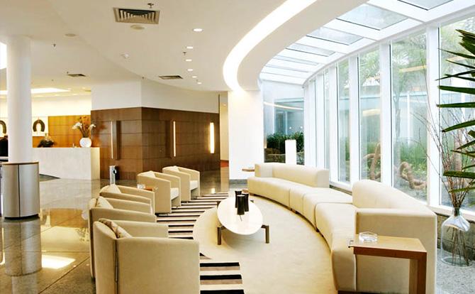 Hotel_Sheraton_Rio_de_Janeiro---RJ_Janete_Costa-(15)
