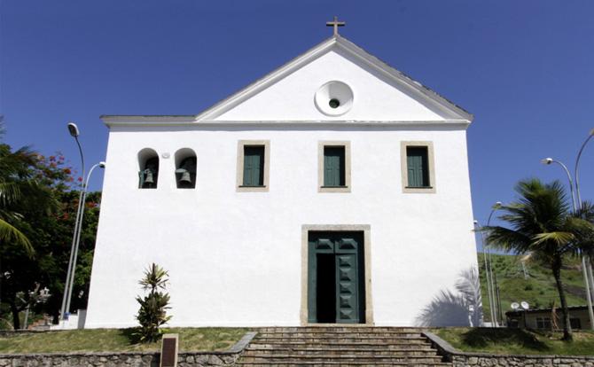Igreja_Sao_Lourenco_dos_Indios_Niteroi-RJ_2000-2001
