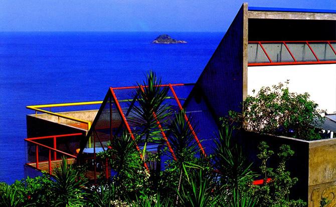P-Casa-Borsoi-Costa-RJ-foto-Borsoi-Arq-Assoc