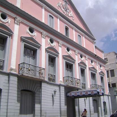 Restauro-Teatro-Arthur-Azevedo-foto-Fernando-Diniz