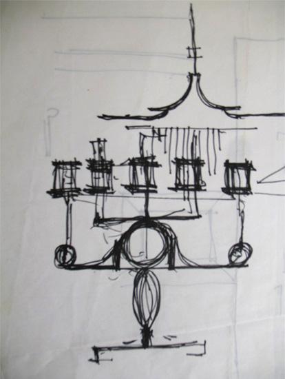 design_castical_2