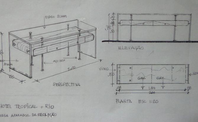 design_detalhe_aparador