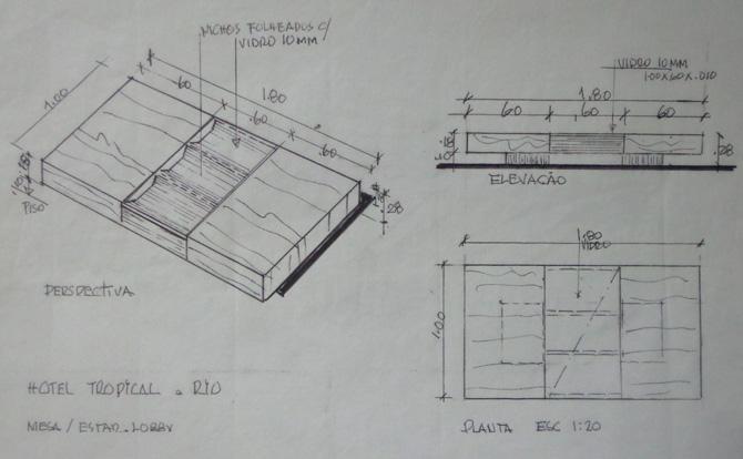 design_detalhe_mesa_centro